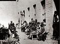 San Quentin Prison 1890s.jpg