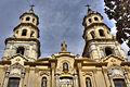 San Telmo-Nuestra Señora de Belén.jpg