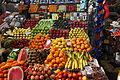 San Telmo Market (5422977253).jpg