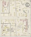Sanborn Fire Insurance Map from Amherst, Hampshire County, Massachusetts. LOC sanborn03674 001-1.jpg