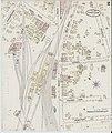 Sanborn Fire Insurance Map from Chatham, Columbia County, New York. LOC sanborn05828 001-2.jpg