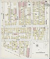 Sanborn Fire Insurance Map from Chelsea, Suffolk County, Massachusetts. LOC sanborn03705 001-14.jpg