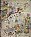 Sanborn Fire Insurance Map from Davenport, Scott County, Iowa. LOC sanborn02624 002-1.jpg