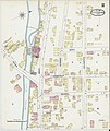 Sanborn Fire Insurance Map from Fitchburg, Worcester County, Massachusetts. LOC sanborn03728 002-2.jpg