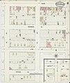 Sanborn Fire Insurance Map from Grand Junction, Mesa County, Colorado. LOC sanborn01007 002-4.jpg