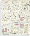 Sanborn Fire Insurance Map from Kalamazoo, Kalamazoo County, Michigan. LOC sanborn04060 002-5.jpg