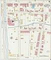 Sanborn Fire Insurance Map from Lambertville, Hunterdon County, New Jersey. LOC sanborn05521 003-6.jpg