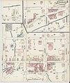 Sanborn Fire Insurance Map from Lynchburg, Independent Cities, Virginia. LOC sanborn09040 001-5.jpg