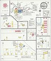 Sanborn Fire Insurance Map from Mansfield, Sebastian And Scott Counties, Arkansas. LOC sanborn00298 002-1.jpg