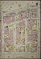 Sanborn Fire Insurance Map from Paterson, Passaic County, New Jersey. LOC sanborn05590 001-8.jpg