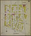 Sanborn Fire Insurance Map from Paterson, Passaic County, New Jersey. LOC sanborn05590 003-23.jpg