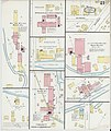 Sanborn Fire Insurance Map from Pittsfield, Berkshire County, Massachusetts. LOC sanborn03824 003-21.jpg