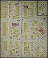 Sanborn Fire Insurance Map from Saginaw, Saginaw County, Michigan. LOC sanborn04178 003-15.jpg