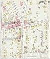 Sanborn Fire Insurance Map from Somerville, Somerset County, New Jersey. LOC sanborn05627 003-2.jpg
