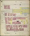 Sanborn Fire Insurance Map from Springfield, Hampden County, Massachusetts. LOC sanborn03858 002-20.jpg