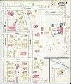 Sanborn Fire Insurance Map from Ypsilanti, Washtenaw County, Michigan. LOC sanborn04240 005-5.jpg