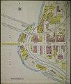 Sanborn Fire Insurance Map from Zanesville, Muskingum County, Ohio. LOC sanborn06967 003-2.jpg