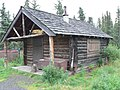 Sanctuary River Cabin NPS.jpg