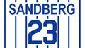 SandbergRetiredFlag.png