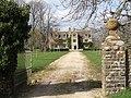 Sandhills Manor House - geograph.org.uk - 367062.jpg
