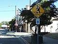 Sandpoint Historic District 1.jpg