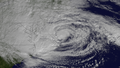 Sandy Oct 29 2012 1515Z.png