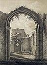 Sankt Clemens – P A Säve 1858.jpg