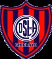 Sanlorenzodechiclayo.png
