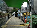 Sannomiya - panoramio - DVMG (1).jpg