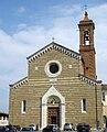 Sant'Agnese Montepulciano.JPG