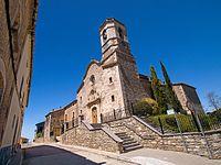 Sant-Bartomeu-del-Grau.jpg