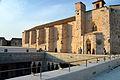 Sant Francesc restitució claustre.jpg