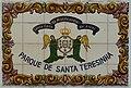 SantaCasaMisericordiaAlvor.jpg