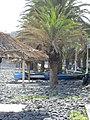 Santa Cruz - Madeira, 2012-10-24 (05).jpg