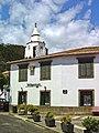 Santa Cruz - Portugal (3549188475).jpg