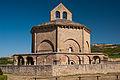 Santa María de Eunate.jpg