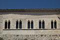 Santa María la Real de Nieva Monasterio 506.jpg
