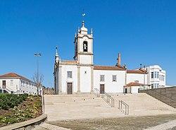 Santiago de Bougado church in Trofa (2).jpg