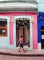 Santiago de Cuba (25346821681).jpg