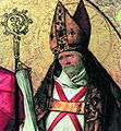 Santo Adalberto de Magdeburgo.JPG