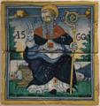Santo Antão (1560) - Deruta, Oficina Delle Fratte (MNAz inv. 7256 Az).png