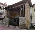 Santo Cristo ermita - Alegia.jpg