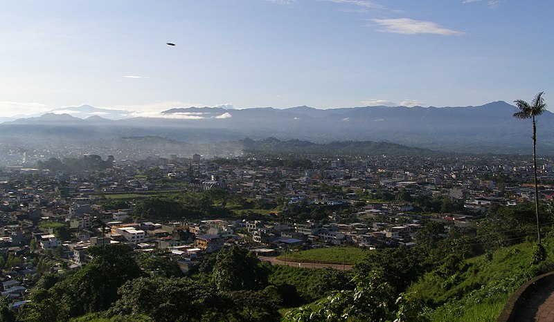 Santo Domingo, Ecuador.jpg