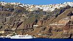 Santorini (6056980929).jpg