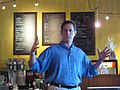 Santorum in Ankeny 016 (5978137910).jpg