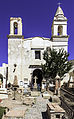 Santuario de Guadalupe y Cementerio en Real de Catorce -032.jpg