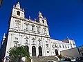 Sao Vicente da Fora - panoramio.jpg