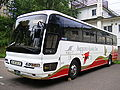 Sapporo kankō S200F 1713.JPG