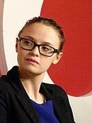 Sara Forestier 2011 a.jpg