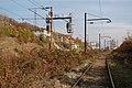 Sarajevo Main-Line 2011-11-04 (12).jpg